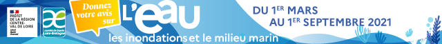 Loire-BretagneLogos_640x64