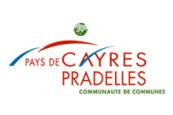 cc-cayres-pradelles