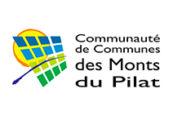 cc-montsdupilat