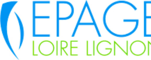 logo-epage